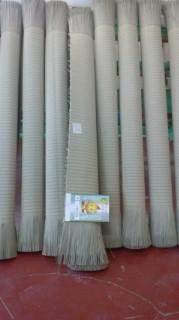 国産(熊本県産)の畳おもて JAS認定の畳おもて「ひのみどり」