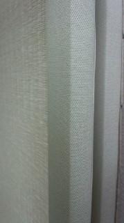 ★15ミリの畳★