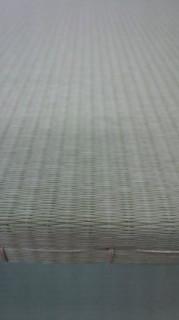 ★3センチの畳床「ヘリ無し畳」★