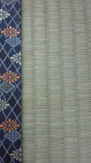 ★特上の畳おもて&人気の畳へり★