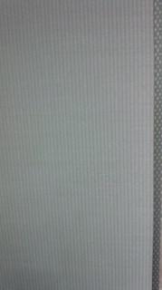 畳床から新しくした1畳の画像 畳おもては「並」