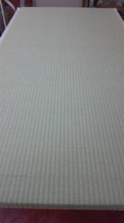 ★床TOKOから新しく。。★