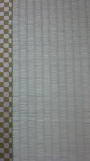 ☆特上の畳おもて&人気上昇中の畳へり☆