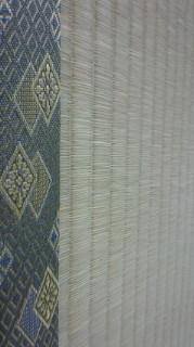 国産畳おもて プレミアム畳 ケバ立たない畳