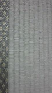 ★「中」の畳おもて&人気の畳へり★
