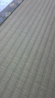 ★ビニール素材の畳★人気です!!