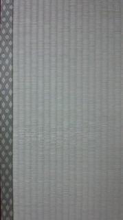 ★「上」の畳おもて&人気のヘリ★