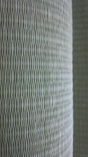 和紙の畳 多摩地区