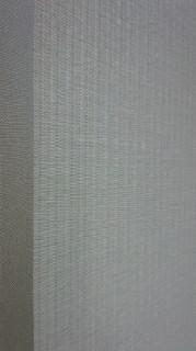 和紙畳 ダイケン健やかくん 色が選べる畳 畳表と畳ヘリが同色で人気
