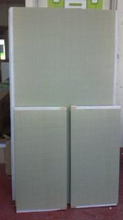 畳床から新しく「新畳」丁寧にお作りしています!畳の縫う順番がわかる今日のブログ内容