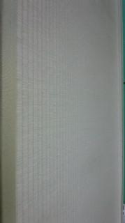天然高級畳:当店の「特上」たたみ:国産畳(熊本県産)のたたみ