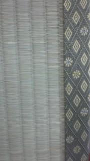 日野市 畳おもて替え 建材床