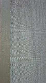 セキスイ美草(みぐさ)人気のカラー:モカベージュ