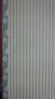 国産畳おもて 上級品 くまモンキャンペーン実施中