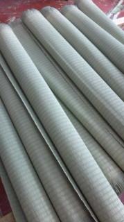 日野市の畳替え 賃貸アパート・マンション用の畳の準備