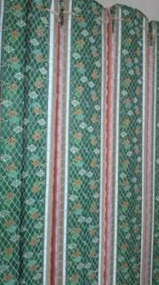 畳の側面 普段は見られない畳の画像