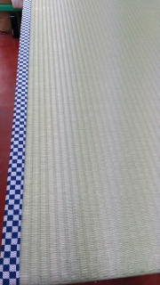 ビニール畳 割引キャンペーン