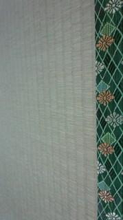 国産:熊本県産のプレミアム畳 丈夫で長持ちたいへん人気があります