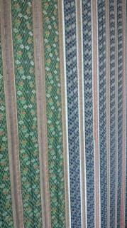 畳おもて替え 床(とこ)から新しく気持ちがいい畳 秋のこの時期が畳のトップシーズンです!