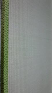 当店の「並」の畳おもて&賃貸を中心に人気の畳へり