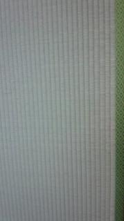 ★「上」の畳おおて★