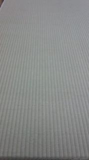 ★「中」の畳おもて★