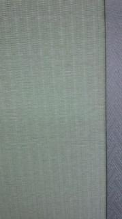 セキスイ美草 引き目グリーン 色が変わらない畳