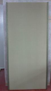 畳作業と断捨離とエイプリルフールのブログ