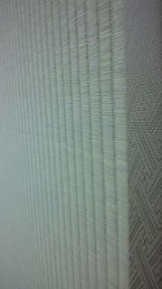 ★「上」の畳おもて&人気の畳ヘリ★