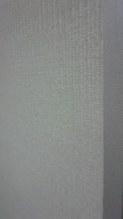 ★近年にんきの和紙の畳(メセキ)★