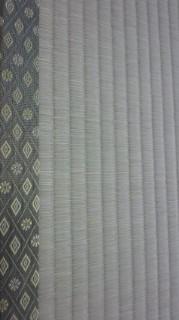 国産畳おもて(熊本県産) 最高級畳おもてJAS認定 触って選べる畳