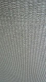 ☆和紙で出来た畳おもて☆