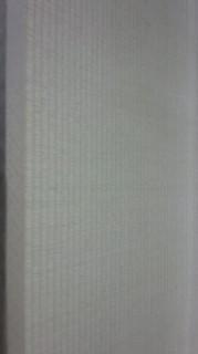 国産畳イグサの畳 無地の縁(へり)で自由な畳の実現