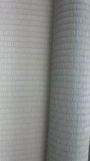 天然いぐさの畳おもてVSダイケン和紙おもて