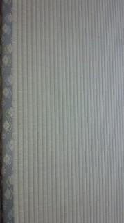熊本県産の畳 お客様に喜ばれた畳おもて
