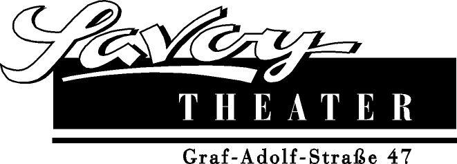 Savoy Theater