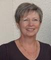 Marie-Claude Dulaurens - Vice-Présidente et coordinatrice