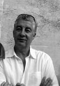 Philippe Gaury - Vice Secretaire