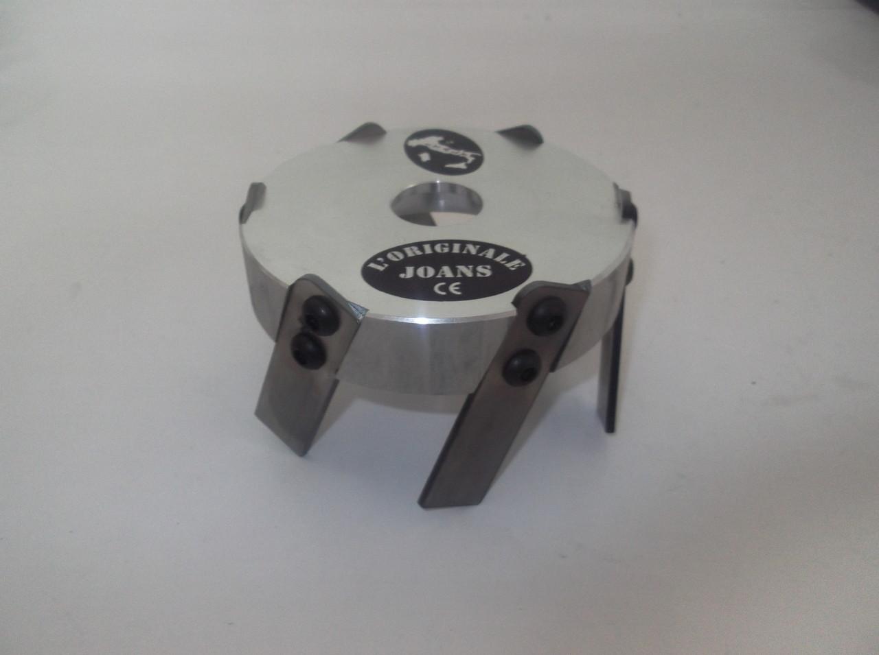 CONDENSATORE di avviamento motore Condensatore 100µf 450v 65x119mm linea m8 MIFLEX 100uf