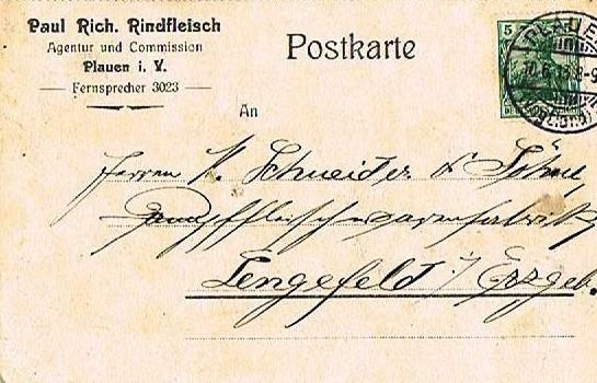 Postkarte 4