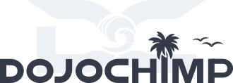 DojoChimp-Logo