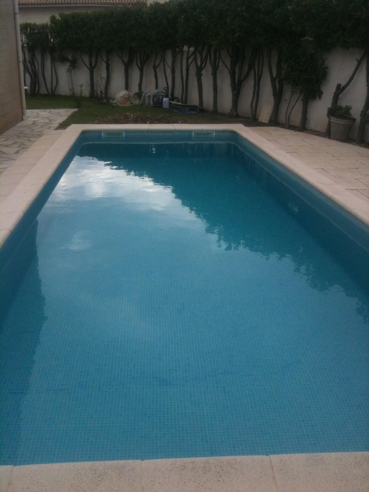 filtration piscine a juvignac