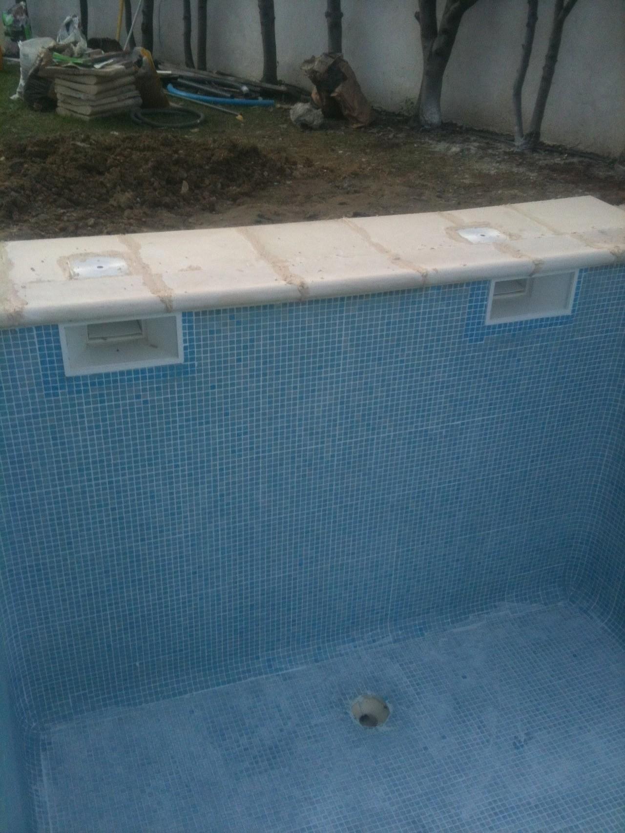 reparateur de piscine a juvignac