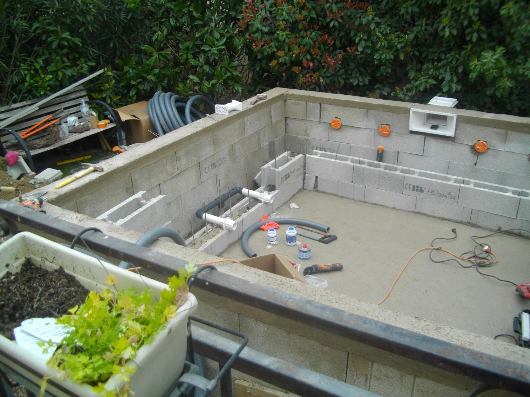 piscine a grande mottes