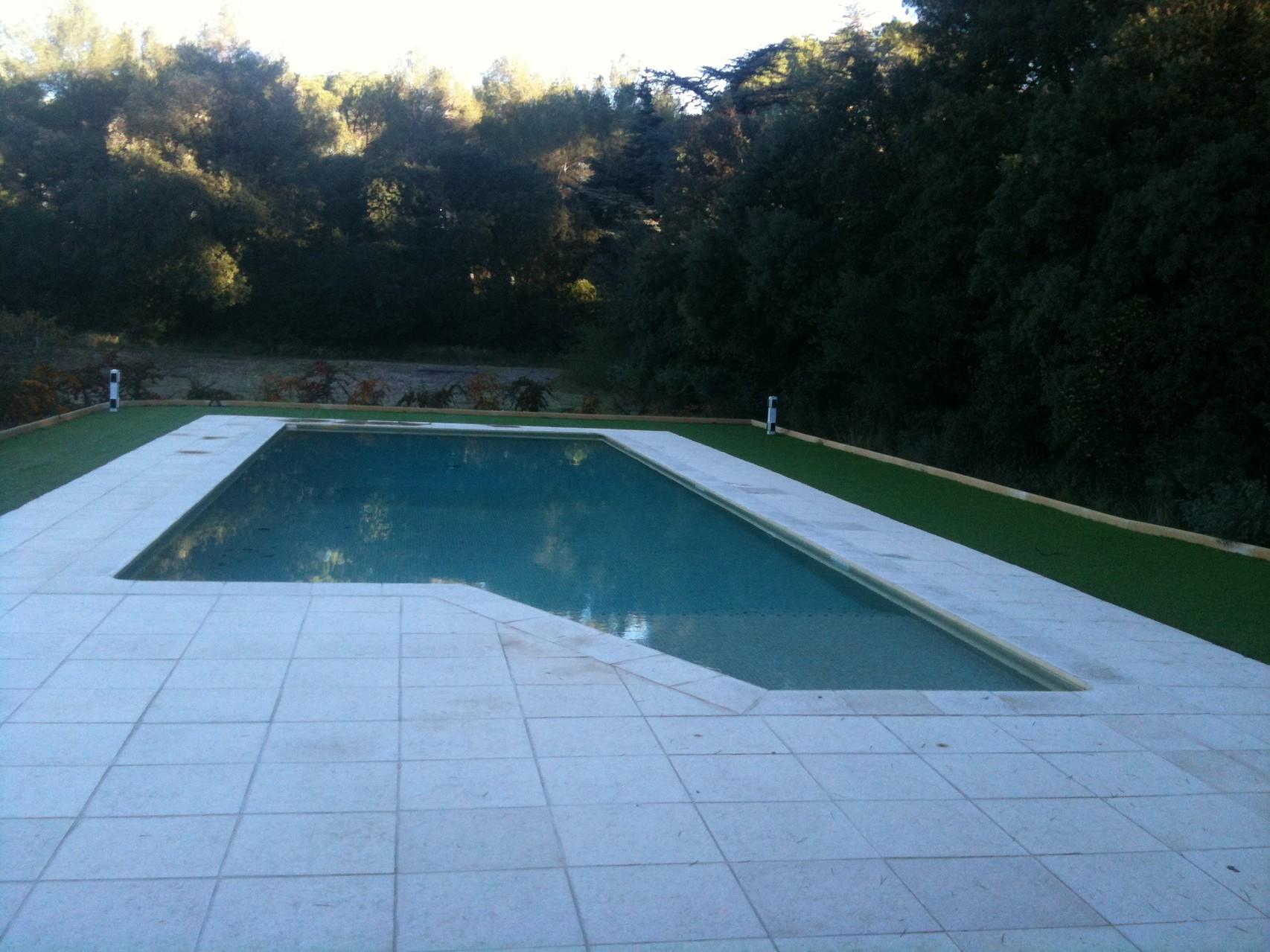 piscine a grand mottes