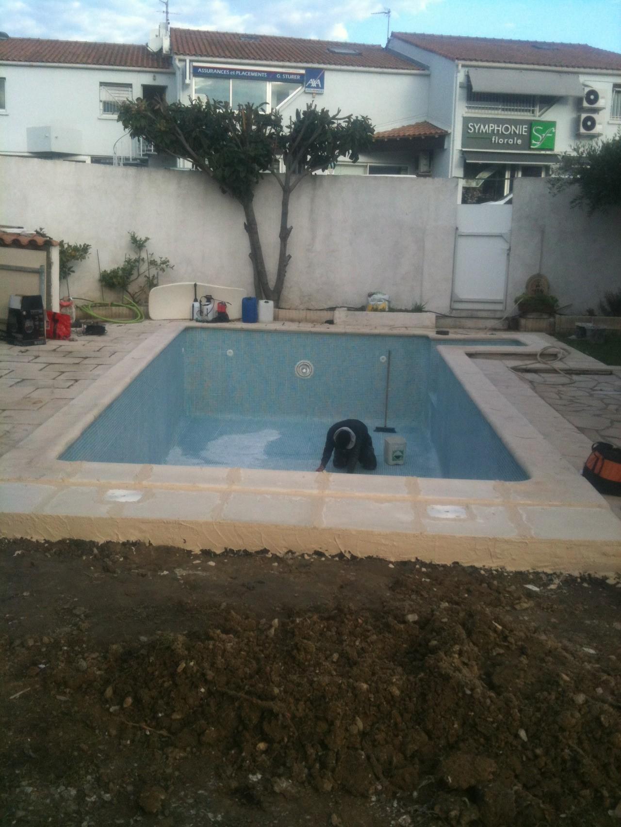 reparation piscine a juvignac