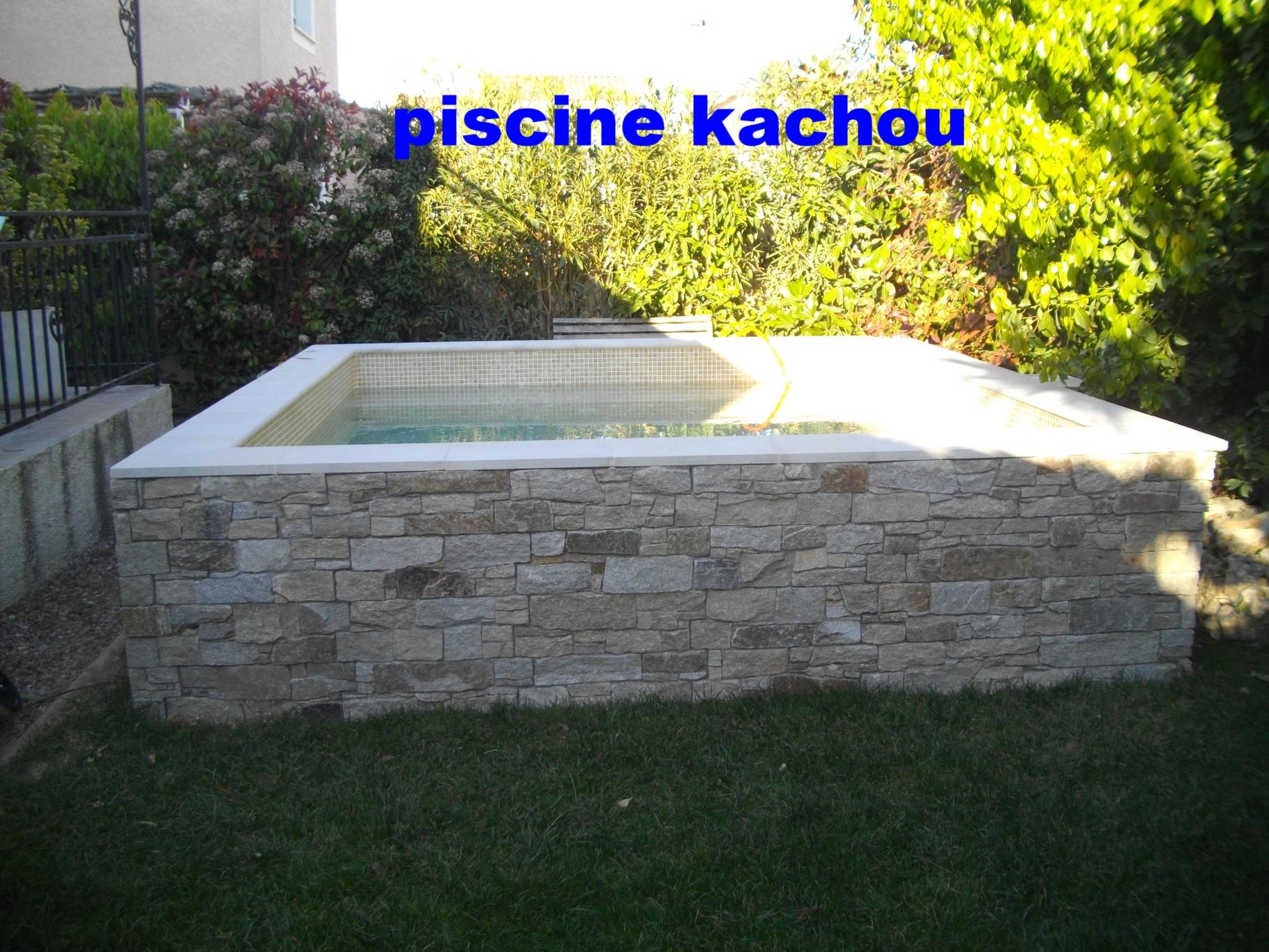 www.piscne kachou