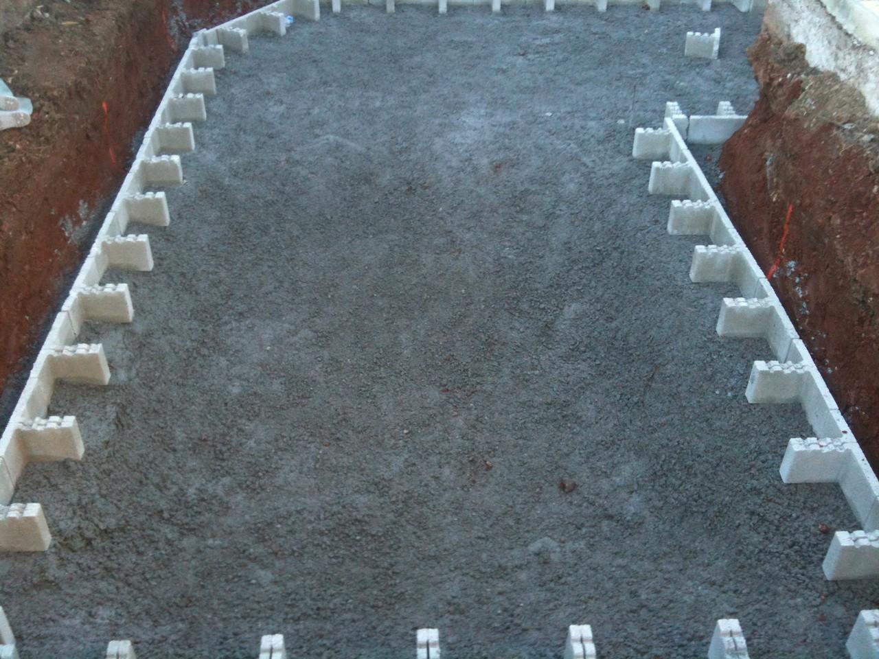 Constructeur de piscines et spas 0660978914 piscine kachou for Constructeur de piscines