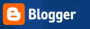 Blog del Club