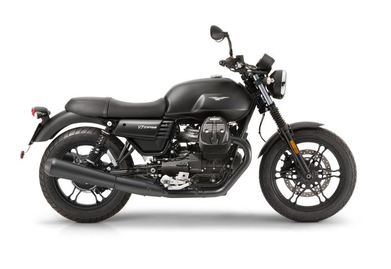 #moto #Guzzi #2ruote #libertà #noleggio #offerta